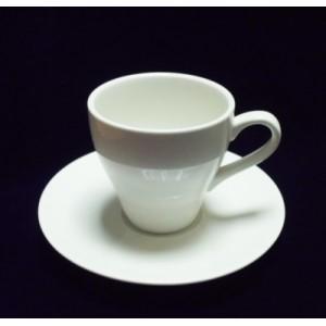 Чайная пара 250 мл Паула Kunst Werk PL 99004135