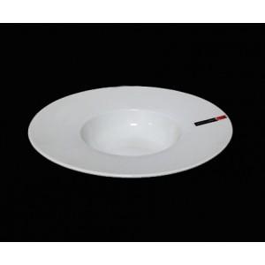 Тарелка для пасты 23,5 см Kunst Werk PL 99000030