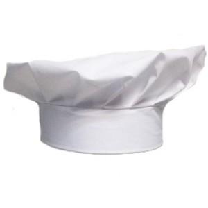 Колпак с защипами ткань Тиси