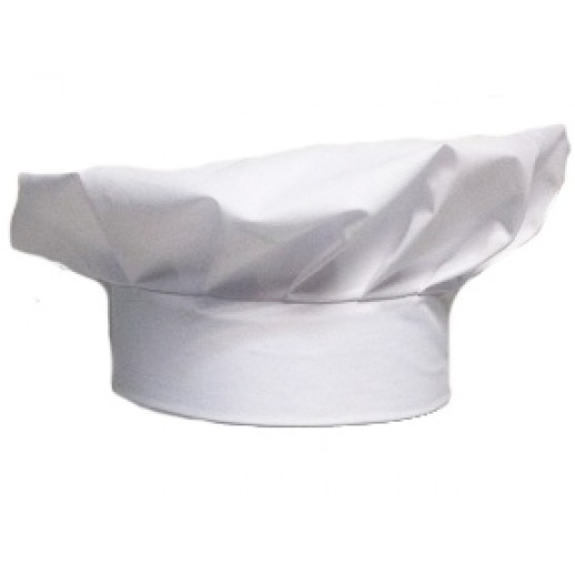 Колпак с защипами ткань Тиси, Спецодежда (ткань)