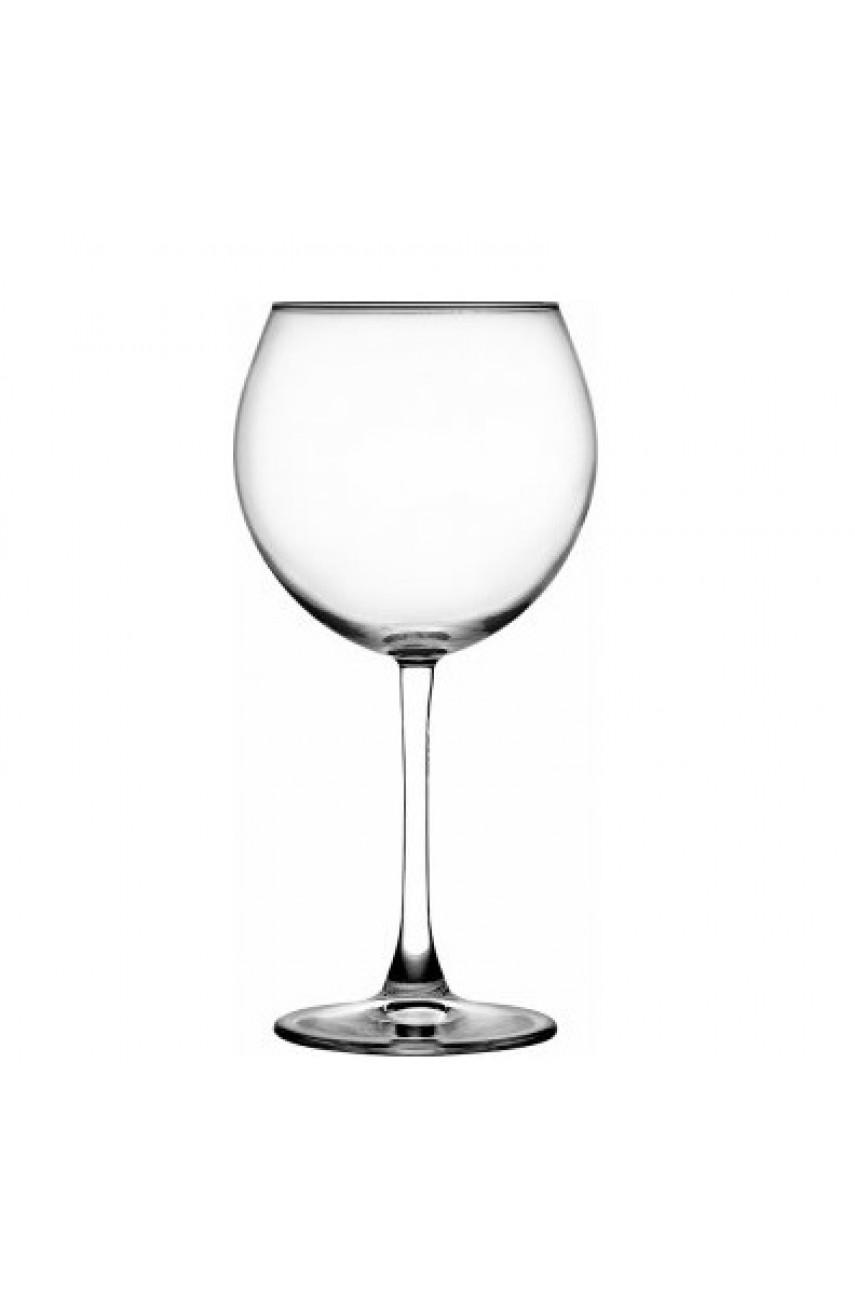 ЭНОТЕКА Бокал для вина 630 мл 6 шт 44238