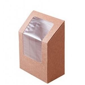 Упаковка ECO ROLL 130*90*50