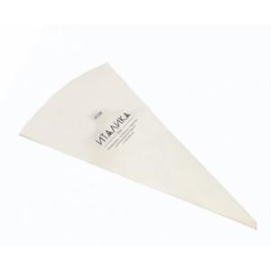 Мешок кондитерский со спец покрытием 50 см SAC50