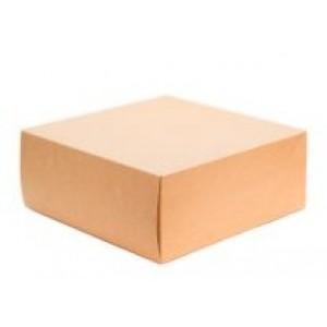 Упаковка ECO CAKE 6000 255*255*105 мм