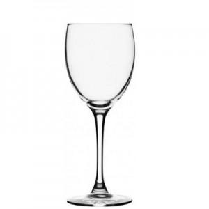 СИГНАТЮР Бокал для вина 350 мл 1 шт 24521