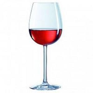 Бокал для мартини 220 мл. d=82 мм. h=172 мм. Элизия 440328