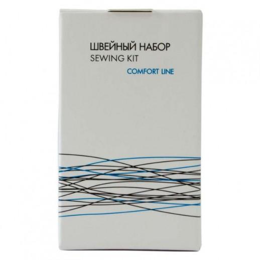 Швейный набор КОМФОРТ ЛАЙН картон 2000417