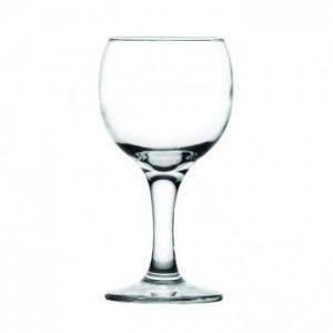 БИСТРО Бокал для вина 260 мл 6 шт 44411П