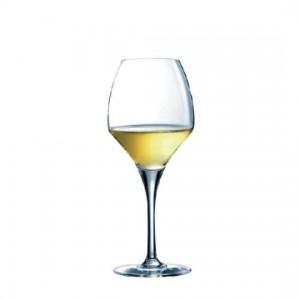 Бокал для вина 270 мл.d=77 мм. h=190 мм.Опен ап
