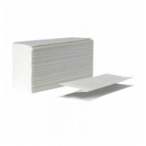 Полотенца листовые Z 1-слойные серые LIME 21,5*22 см 200 шт 215200