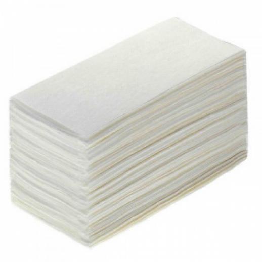 Полотенца V- сложение 200 л 25гр/20, Туалетная бумага, бумажные полотенца