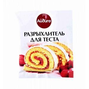 АЙДИГО Разрыхлитель 15 гр
