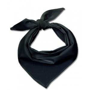 Бандана ткань сорочка цвет белый ,бордо,черный
