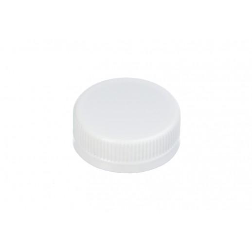 Пробка для бутылки на широкое горло 3,8 см 1 шт 17-0082, Одноразовая посуда, пластиковые контейнеры