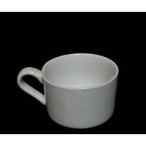 Allford Чашка чайная 200 мл штабелируемая Китай 313820