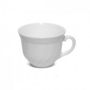 ТРИАНОН Чашка кофейная 90 мл 51945/6919