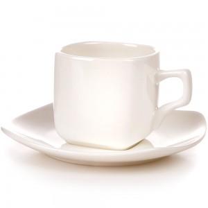 Вилмакс Кофейная пара 90 мл 993041