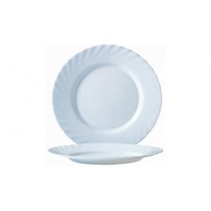 ТРИАНОН Блюдо круг 310 мм /D6871