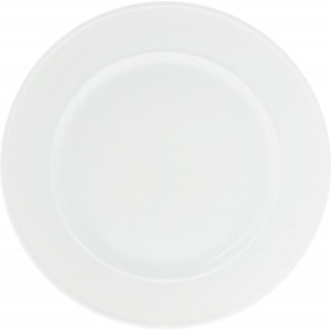 Вилмакс Блюдо круглое 30,5 см фарфор 991182