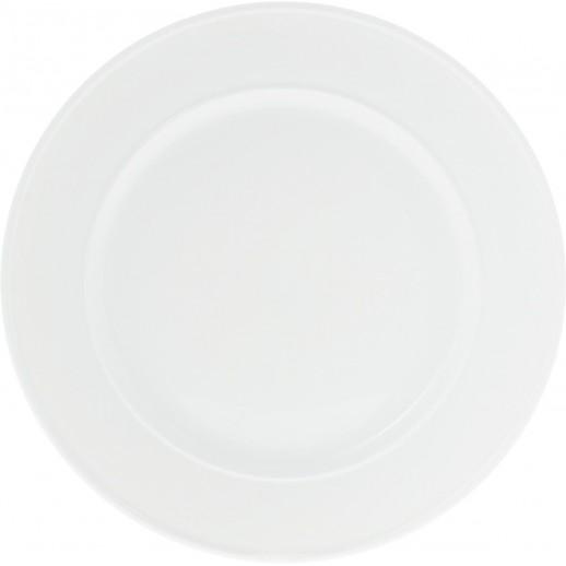 Вилмакс Блюдо круглое 30,5 см фарфор 991182, Фарфор WILMAX производство Англия