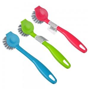 Щетка для посуды (4102)