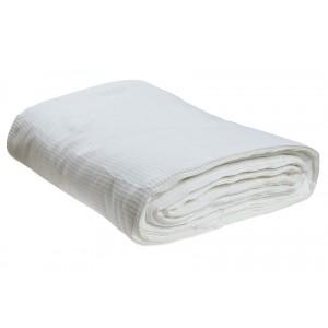 Ткань вафельная плотность 240 гр/м2