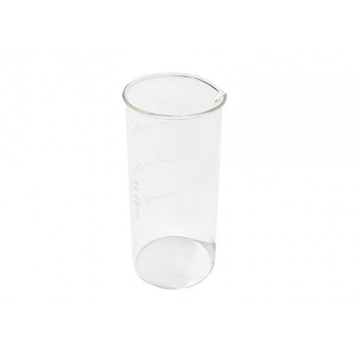 Мерный стакан 150 мл (с паспортом), Барные принадлежности