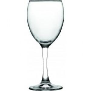 ИМПЕРИАЛ ПЛЮС Бокал для вина 240 мл 1 шт 44799