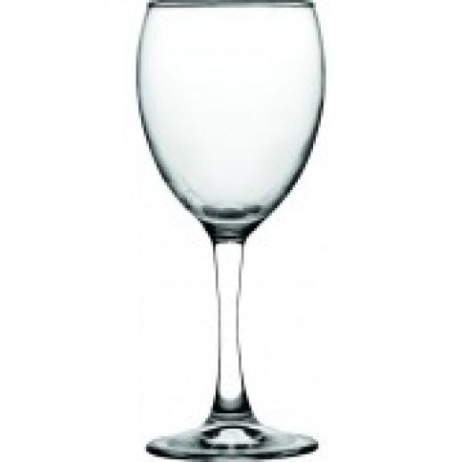 ИМПЕРИАЛ ПЛЮС Бокал для вина 190 мл 1 шт 44789, БОКАЛЫ И ФУЖЕРЫ