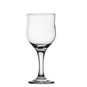 ТУЛИП Бокал для вина 200 мл 6 шт 44167