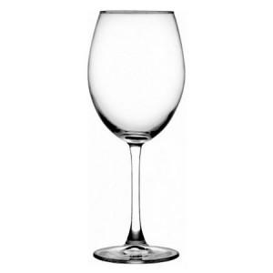 Бокал д/вина Энотека 420 мл 1 шт 44728