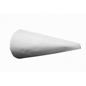 Мешок кондитерский хлопок 30 см Martellato 4560