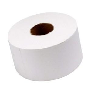 Туалетная бумага Проф-200м для диспенсера