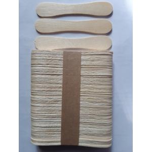 Палочки для мороженого дерев 94*2*17мм 50шт/уп 2356