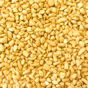 Воздушный рис в глазури в ассортим 50 гр 9385