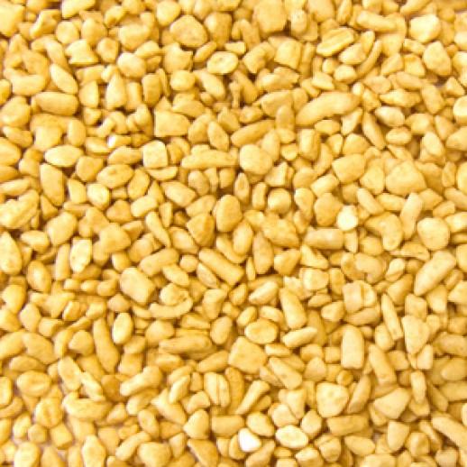 Воздушный рис в глазури в ассортим 50 гр 9385 , Украшения для торта, кондитерские посыпки