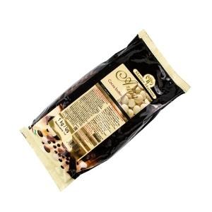 Какао-масло ARIBA BURRO di CACAO 0,25 кг Италия 76859