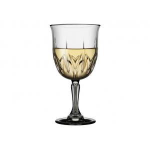 Бокал для вина 415 мл d=95 мм  h=190 мм Супериор Карат Б