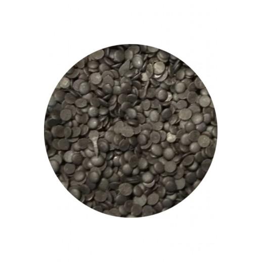 Шоколад Темный 54% Ариба Мастер Мартини диски 0,5 кг 32/34 Италия 20014, Шоколад, шоколадная глазурь