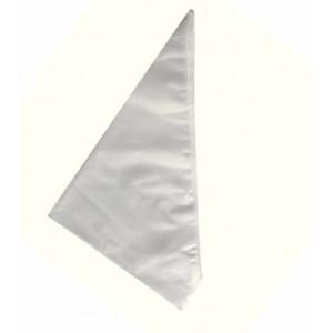 Мешок кондитерский 55 см PASTRY BAG одноразовый 1 шт