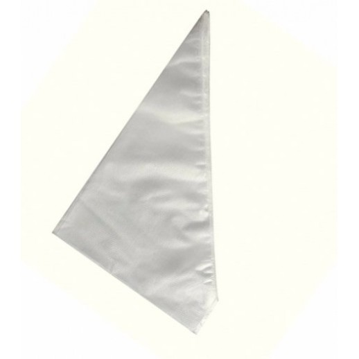 Мешок кондитерский 55 см PASTRY BAG одноразовый 1 шт, Кондитерские мешки и насадки