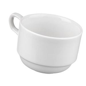 Чашка кофейная 70 мл Классическая