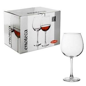 ЭНОТЕКА Бокал для вина 750 мл 44248