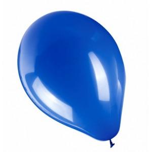 Надувные воздушные шарики 10 шт МИНИ