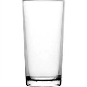 ОСЗ Хайбол стакан Ода 250 мл 1256