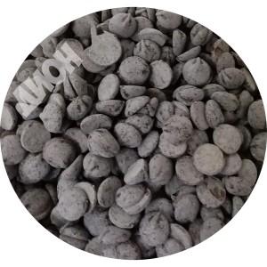 Шоколад горький 71% Callebaut 0,5 кг 26781 Бельгия