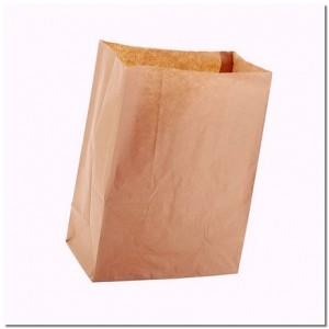 Упаковка ECO BAG 32*20*34 см без ручек