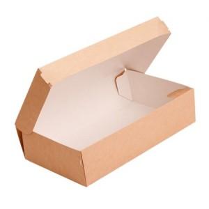 Упаковка ECO CAKE 1900 230*140*60 мм