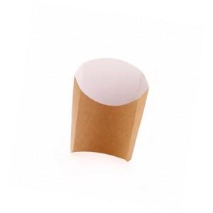 Упаковка ECO FRY М 120*100*50