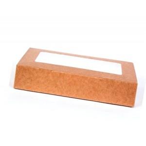 Упаковка ECO TABOX 1450 260*150*40 мм